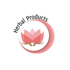 Customize this design with your video, photos and text. Easy to use online tools with thousands of stock photos, clipart and effects. Free downloads, great for printing and sharing online. Logo. Tags: beauty and fitness logo, company logo, herbal product logo, logo, lotus logo, Logos , Logos