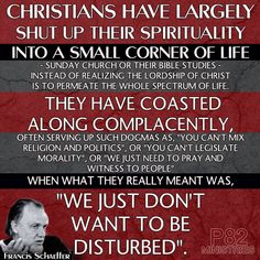 Jesus Quotes, Wise Quotes, Francis Schaeffer, Jesus Peace, Jesus Christ, Christian Apologetics, Reformed Theology, In Christ Alone, Women Of Faith