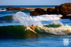 Aritz Aramburu  ©Victor González Photography  #surf