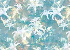 patternpeople_jwv_0860_590px