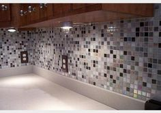 tile bathrooms glass tile bathroom glasses bathroom ideas bathroom
