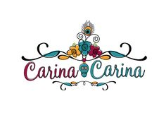 New logo wanted for Carina Carina by hcpeace