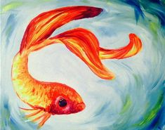 Paint Nite Hartford | Hot Tomatos 08/24/2015