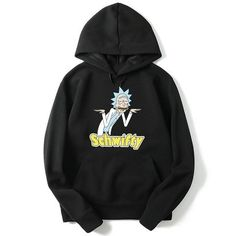 2018 Trendy Faces Stranger Things Hooded Mens Hoodies and Sweatshirts Oversized for Autumn with Hip Hop Winter Hoodies Men Brand Stranger Things Brasil, Stranger Things Hoodie, Pullover, Fleece Hoodie, Printed Sweatshirts, Mens Sweatshirts, Cotton Hoodies, Men's Hoodies, Cheap Hoodies