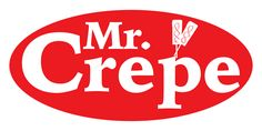 mr-crepe-logo- with two crepes on a stick