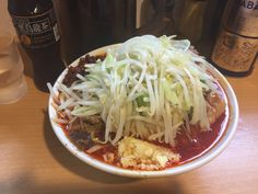 Butsboshi@Motosumiyosi