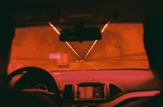 Image discovered by 𝒆𝒍𝒍𝒆. Find images and videos about grunge, aesthetic and red on We Heart It - the app to get lost in what you love. Orange Aesthetic, Aesthetic Colors, Aesthetic Photo, Aesthetic Pictures, Rainbow Aesthetic, Aesthetic Art, Fernando Lopez, Jm Barrie, Neon Genesis Evangelion