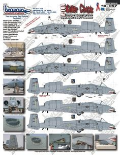 Camouflage Colors, Military Pictures, Paint Schemes, Cutaway, Helicopters, Airplane, Shark, Air Force, Fighter Jets