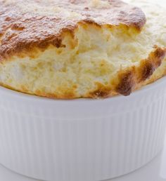 ... on Pinterest | Chocolate souffle, Souffle recipes and Cheese souffle