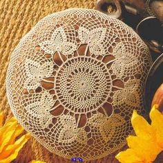 """MOSSITA BELLA CROCHET PATTERNS AND GRAPHICS"""