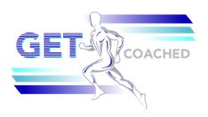 Home   Get Coached Online Personal Training. Get fitter, stronger & healthier Training Plan, Weight Training, Strength Training, Weight Lifting, Strength And Conditioning Coach, Online Personal Training, Hiit, Personal Trainer, Coaching