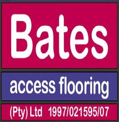 We are one of the well reputed suppliers and installers of access flooring accessories, legarad, kingspan etc in South Africa. Contact us for any requirement of access flooring accessories.