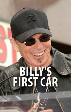 Billy Bob Thornton stopped by Kelly & Michael to talk about his new role in the series Fargo. http://www.recapo.com/live-with-kelly-ripa/live-with-kelly-interviews/kelly-michael-billy-bob-thornton-fargo-tv-show-first-car/