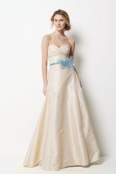 Watters Bridesmaid Belts - Style 9200 [9200] - $30.00 : Wedding Dresses, Bridesmaid Dresses and Prom Dresses at BestBridalPrices.com