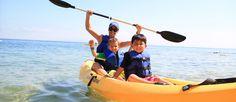 Las Caletas Beach Tour | Kids Adventure Park, Snorkel | Puerto Vallarta