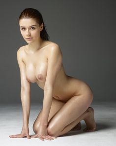Pictures of girls musterbating
