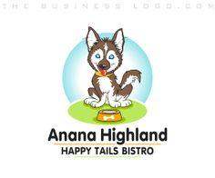Care Logo, Animal Logo, Pet Care, Logo Design, Pets, Logos, Animals, Animales, Animaux