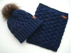 Knitting Paterns, Baby Knitting, Crochet Art, Knit Or Crochet, Knitting Accessories, Winter Accessories, Diy Clothes And Shoes, Crochet Circles, Crochet Clothes