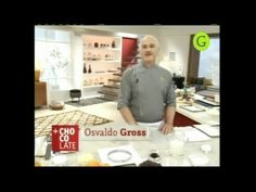 + Chocolate Cheesecake de Chocolate Brownie Desserts, Brownie Cake, Chocolate Desserts, Anna Olson, Oswaldo Gross, Choco Chocolate, Natural Oils, Cheesecakes, Martha Stewart