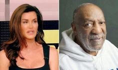 Welcome to Duisaf's Blog : How Bill Cosby Drugged & Raped Me - Supermodel Jan...