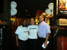 """10th Annual """"Raising the Steaks"""" 