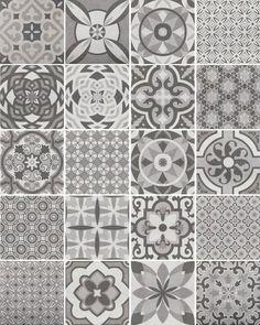 Коллекция Vintage от Codicer 95 (Испания)