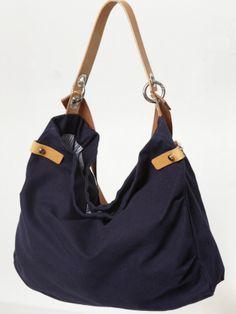 11 Best Coach Handbags images  0b95ad1f5d716