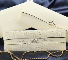 Kristal Davetiye 70757  #davetiye #weddinginvitation #invitation #invitations #wedding #kristaldavetiye #davetiyeler #onlinedavetiye #weddingcard #cards #weddingcards #love #Hochzeitseinladungen
