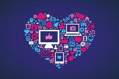 É cada vez mais primordial apresentar uma presença constante e engajada nas redes sociais e o Facebook vem se esforçando para oferecer alternativas. Veja!