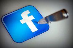 Tout photographe désireux de se faire connaître et de donner de la visibilité à son site web devrait gérer une page Facebook. Ce réseau est le plus fréquen