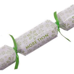 'Ad Christmas Crackers'... Providing you with more pulling power for your brand! We deliver advertising campaigns throughout the UK and Europe, but we also welcome enquiries from around the globe too! For all of your advertising needs- www.adsdirect.org.uk   #selectadsdirect