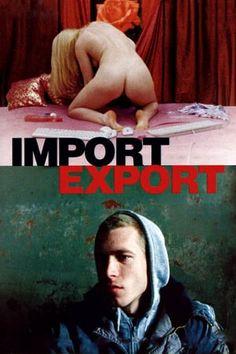 import export movie 2007