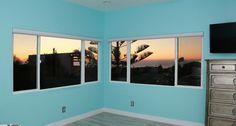 Breathtaking View Home, Sunset Cliffs - TR Davis