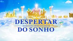 Myanmar Gospel Movie(အိပ္မက္မွ နိုးထလာျခင္း )Revealing the Mystery of Entering the Kingdom of Heaven