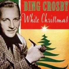 Artist:+Bing+Crosby Music+and+Lyrics+by:+Irving+Berlin Written+for+the+Film:+Holiday+Inn+(1942)  Holiday+Inn+(1942) Bing+Crosby:+Jim+Hardy Fred...