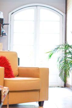 Airbnb na Vila Madalena São Paulo | Blog do Math    apartamento proximo ao metrô em São Paulo