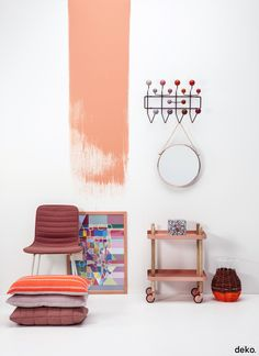 (via DEKO'S DESIGN GUIDE FOR 2014 – COLOR FORECAST | Scandinavian Deko.)