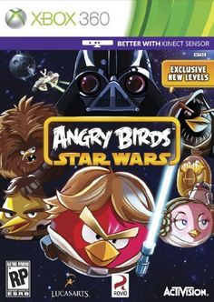 Angry Birds Star Wars by Activision Inc., http://www.amazon.com/dp/B00DWXV1BE/ref=cm_sw_r_pi_dp_Hkz.rb19MWV20