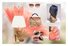 """Untitled #112"" by inesmartinsxx on Polyvore"
