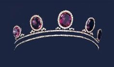 Photoshopping Royal Tiaras and Jewels 1 (to Feb 2007) - The Royal Forums