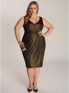 fashion for plus size women 30 - #plus #plussize #curvy | Plus ...
