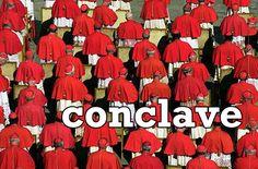 http://www.billcasselman.com/conclave_title.jpg