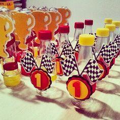 """16 curtidas, 2 comentários - RT Festas (@rt_festas) no Instagram: """"Precisando de personalizados para sua festa? Entre em contato e faça sua encomenda! #festacarros…"""""""