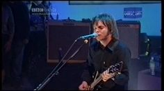 Supergrass - Faraway - Later...with Jools Holland