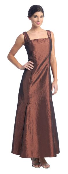 43 Best Formal Dresses With Jacket Images Evening Gowns Alon