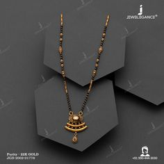 Gold Mangalsutra Designs, Gold Earrings Designs, Antique Jewellery Designs, Gold Jewellery Design, Gold Jewelry Simple, Wedding, Collection, Women, Valentines Day Weddings