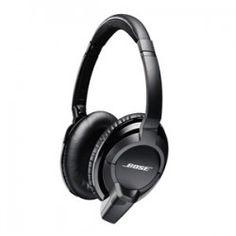 58f9fd3fa2a Buy Bose Bluetooth Headphone Online in UAE