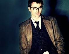 Readers of The Daily Mirror have voted David Tennant their favourite actor to play the Doctor in a recent poll carried out by their website.