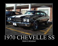 My absolute favorite muscle car!!!