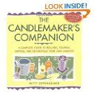 Candlemaker's Companion